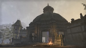 Cyrodiil-screenshot-35