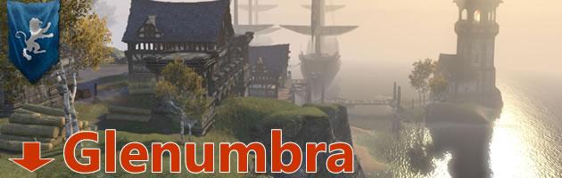Glenumbra