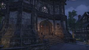 Glenumbra_Daggerfall_4