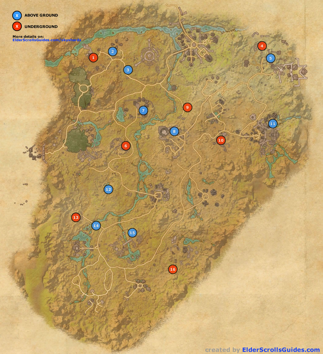 grahtwood treasure map with Respond on Eso Ce Treasure Maps Location Guide additionally University Of Miami Map in addition Vvardenfell Map additionally 474 Alikr Desert Angler as well 483 Auridon Angler.