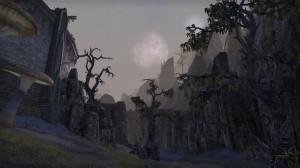 Stonefalls_14