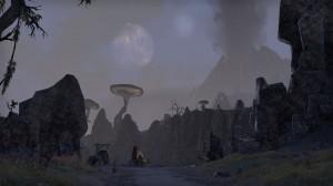 Stonefalls_18
