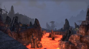 Stonefalls_19