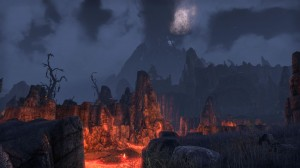 Stonefalls_6
