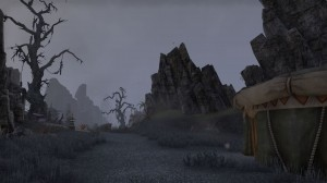 Stonefalls_7