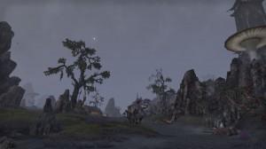 Stonefalls_9