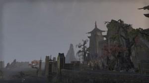 Stonefalls_Davon's-Watch_7