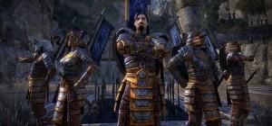 Dragonstar-Arena-samurai-armor-npcs