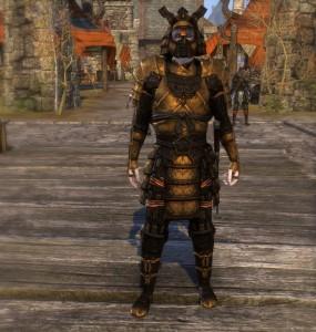 gold-samurai-heavy-armor-2