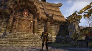 gold-samurai-heavy-armor