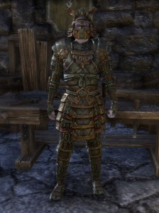 samurai-heavy-armor-ingame