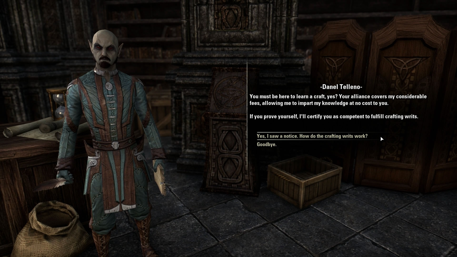 eso jewelry crafting writs crafting writs guide elder scrolls guides 7046