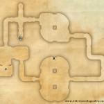 Avanchnzel delve map
