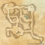 Dead Man's Drop delve map