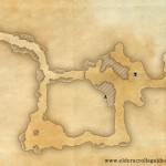 Gurzag's Mine delve map