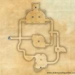 Klathzgar delve map