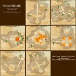 Nchuleftingth public dungeon map