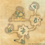Root Sunder Ruins public dungeon map